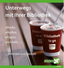 Onleihe_Bibl_to_go_BILD_72dpi