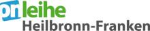 Logo OnLeihe neu