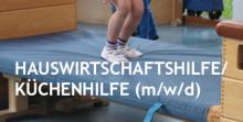 Küchenhilfe_HeaderWeb